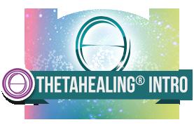 Theta Healing Einführung Seminar