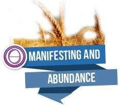ThetaHealing Manifestieren und Überfluss