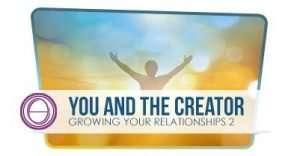 Theta Healing Seminar Du und Schöpfer